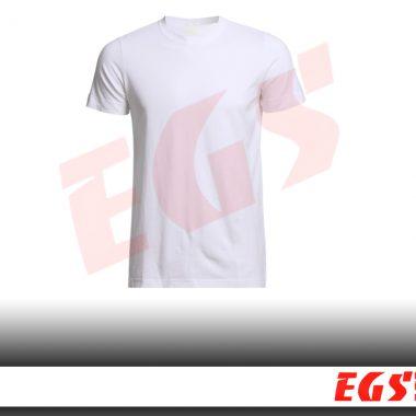 bisiklet-yaka-penye-t-shirt