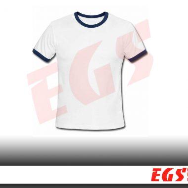 bisiklet-yakabeyaz-t-shirt