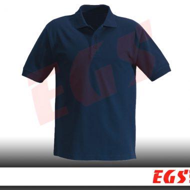 polo-yaka-tshirt-8