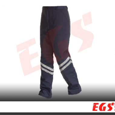 pantolon-on-capraz-reflektor