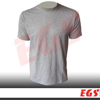 bisiklet-yaka-promosyon-t-shirt