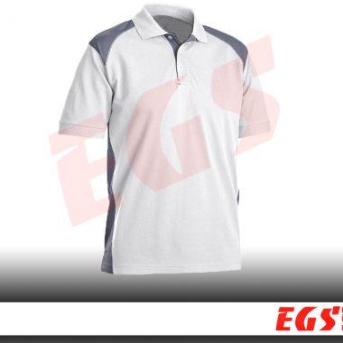 omuz-yan-garnili-tshirt