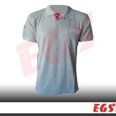 polo-yaka-yan-garnili-tshirt