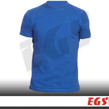 promosyon-t-shirt-bisiklet-yaka