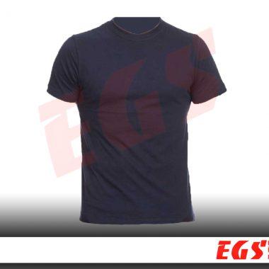 promosyon-tshirt-bisiklet-yaka-lacivert