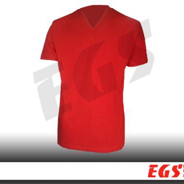 v-yaka-promosyon-t-shirt