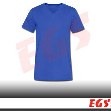 v-yaka-t-shirt
