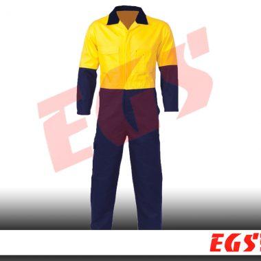 iş-elbisesi-boy-tulum-10