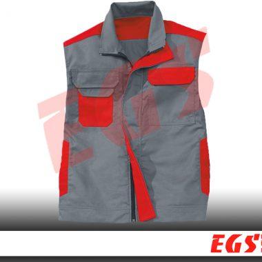 iş-elbisesi-idari-personel-yelek-1