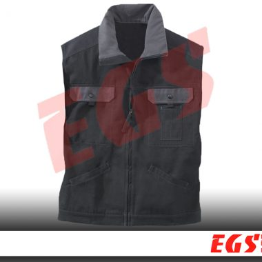 iş-elbisesi-idari-personel-yelek-2